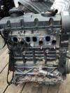 Двигатель (ДВС) Audi A4 (B6) Артикул 52316646 - Фото #1