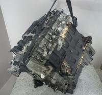 Блок цилиндров двигателя (картер) BMW 5-series (E39) Артикул 900039514 - Фото #1