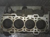 Блок цилиндров двигателя (картер) Ford Puma Артикул 860697 - Фото #1