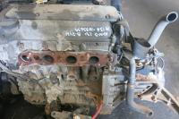 Головка блока цилиндров двигателя (ГБЦ) Suzuki Ignis Артикул 900067421 - Фото #1