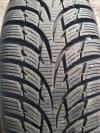 Шина зимняя Honda Civic Артикул 52397850 - Фото #1