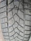 Шина зимняя Mazda 3 Артикул 52280408 - Фото #1