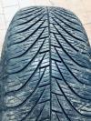 Шина зимняя Mercedes W202 (C) Артикул 53429263 - Фото #1