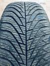Шина зимняя Mercedes W202 (C) Артикул 53429277 - Фото #1