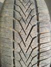 Шина зимняя Mercedes W210 (E) Артикул 52280364 - Фото #1