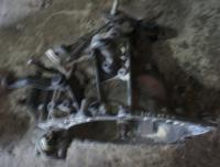 КПП 5-ст. механическая Citroen Xsara Артикул 51565732 - Фото #1