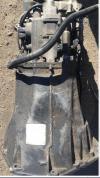 КПП автоматическая (АКПП) Mercedes Sprinter (1995-2006) Артикул 50918765 - Фото #1