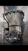 КПП 5-ст. механическая Mercedes Sprinter (1995-2006) Артикул 52420072 - Фото #1