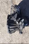 КПП 5-ст. механическая Mercedes Vito W638 (1996-2003) Артикул 52046548 - Фото #1