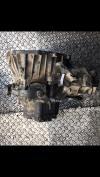 КПП 5-ст. механическая Mercedes Vito W638 (1996-2003) Артикул 52194480 - Фото #1