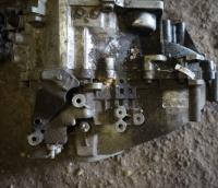 КПП 5-ст. механическая Mitsubishi Carisma Артикул 50380725 - Фото #1