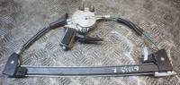 Стеклоподъемник электрический Alfa Romeo 147 Артикул 51465732 - Фото #1