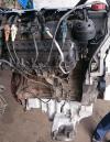 Двигатель (ДВС) Alfa Romeo 156 Артикул 52190386 - Фото #1