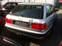 Audi 100 C4 (1991-1994) Разборочный номер S0492 #1
