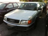Audi 100 C4 (1991-1994) Разборочный номер S0492 #2