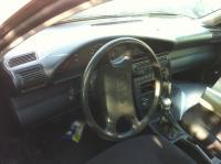 Audi 100 C4 (1991-1994) Разборочный номер S0492 #3