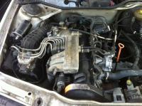 Audi 100 C4 (1991-1994) Разборочный номер S0492 #4