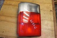 Фонарь крышки багажника Audi 80 (B4) Артикул 51647962 - Фото #1