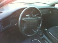 Audi 80 (B4) Разборочный номер S0148 #3