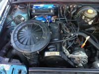 Audi 80 (B4) Разборочный номер S0148 #4