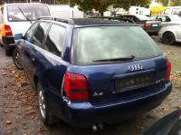 Audi A4 B5 (1994-2001) Разборочный номер X8837 #1