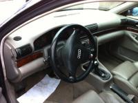 Audi A4 B5 (1994-2001) Разборочный номер X8837 #3