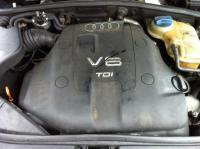 Audi A4 B5 (1994-2001) Разборочный номер X8837 #4