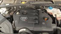 Audi A4 B6 (2001-2004) Разборочный номер B2431 #2