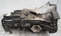 КПП 5-ст. механическая Audi A6 (C4) Артикул 51799504 - Фото #1