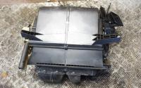 Радиатор отопителя (печки) BMW 3 E30 (1982-1994) Артикул 51803053 - Фото #1