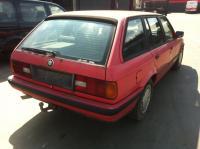 BMW 3 E30 (1982-1994) Разборочный номер L5089 #2