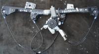 Стеклоподъемник электрический BMW 3 E46 (1998-2006) Артикул 51288284 - Фото #1