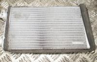 Радиатор отопителя (печки) BMW 3-series (E36) Артикул 50857088 - Фото #1