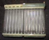 Радиатор отопителя (печки) BMW 3-series (E36) Артикул 51733162 - Фото #1