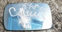 Стекло зеркала заднего вида BMW 3-series (E36) Артикул 51761074 - Фото #1