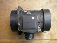 Измеритель потока воздуха BMW 3-series (E36) Артикул 840236 - Фото #1