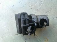 Нагнетатель воздуха (компрессор) BMW 3-series (E46) Артикул 1131861 - Фото #1