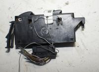 Кнопка управления стеклоподъемниками BMW 3-series (E46) Артикул 51065393 - Фото #1