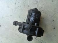 Нагнетатель воздуха (компрессор) BMW 3-series (E46) Артикул 941423 - Фото #1