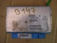 Блок управления АКПП BMW 5 E39 (1995-2003) Артикул 1086626 - Фото #1