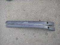 Молдинг бампера BMW 5 E39 (1995-2003) Артикул 50604859 - Фото #1