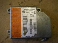 Блок управления Airbag BMW 5 E39 (1995-2003) Артикул 50673457 - Фото #1