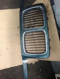 Решетка радиатора BMW 5-series (E34) Артикул 51482898 - Фото #1