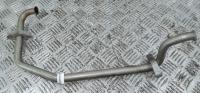 Клапан EGR (рециркуляции выхлопных газов) BMW 5-series (E34) Артикул 51646303 - Фото #1