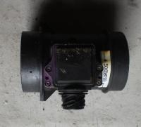 Измеритель потока воздуха BMW 5-series (E39) Артикул 50658793 - Фото #1