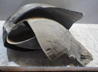 Защита крыла (подкрылок) BMW 5-series (E39) Артикул 50796877 - Фото #1