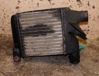Радиатор интеркулера BMW 5-series (E39) Артикул 51054930 - Фото #1