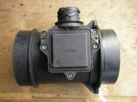 Измеритель потока воздуха BMW 5-series (E39) Артикул 51180846 - Фото #1