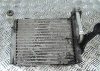Радиатор масляный BMW 5-series (E39) Артикул 51274386 - Фото #1