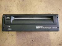 Аудиотехника BMW 5-series (E39) Артикул 51353534 - Фото #1